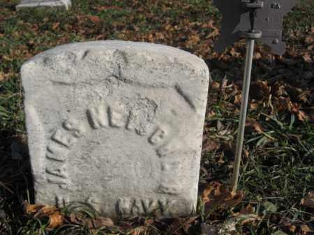 NEISCHLER, JAMES - Lehigh County, Pennsylvania | JAMES NEISCHLER - Pennsylvania Gravestone Photos