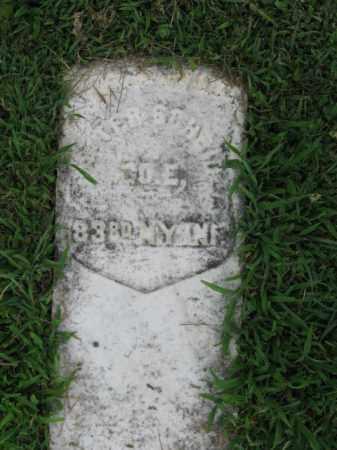 SCHEID, PETER - Lehigh County, Pennsylvania | PETER SCHEID - Pennsylvania Gravestone Photos