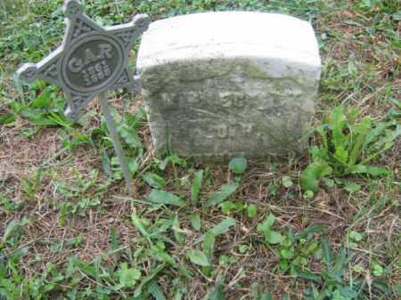 SCHOTT, M. - Lehigh County, Pennsylvania   M. SCHOTT - Pennsylvania Gravestone Photos