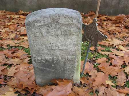 SMITH, SAMUEL B. - Lehigh County, Pennsylvania | SAMUEL B. SMITH - Pennsylvania Gravestone Photos
