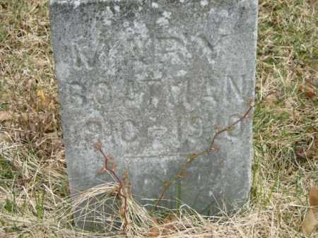BOATMAN, HENRY - Lycoming County, Pennsylvania | HENRY BOATMAN - Pennsylvania Gravestone Photos