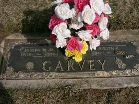 GARVEY, JOSEPH - Lycoming County, Pennsylvania | JOSEPH GARVEY - Pennsylvania Gravestone Photos