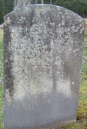 HARMAN, GEORGE - Lycoming County, Pennsylvania | GEORGE HARMAN - Pennsylvania Gravestone Photos