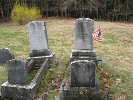 EISENHART, FRANKLIN - Northampton County, Pennsylvania | FRANKLIN EISENHART - Pennsylvania Gravestone Photos