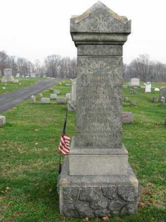 HALPIN (CW), PHILIP - Northampton County, Pennsylvania | PHILIP HALPIN (CW) - Pennsylvania Gravestone Photos