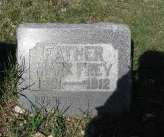 FREY, MARK - Schuylkill County, Pennsylvania | MARK FREY - Pennsylvania Gravestone Photos