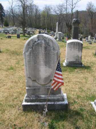LEWIS, PHILIP - Schuylkill County, Pennsylvania | PHILIP LEWIS - Pennsylvania Gravestone Photos