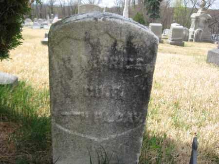 PRICE (CW), JAMES - Schuylkill County, Pennsylvania | JAMES PRICE (CW) - Pennsylvania Gravestone Photos