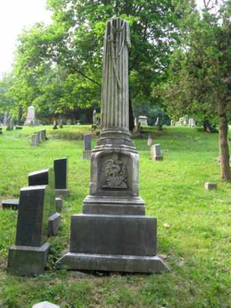 WREN (CW), WILLIAM R. - Schuylkill County, Pennsylvania   WILLIAM R. WREN (CW) - Pennsylvania Gravestone Photos