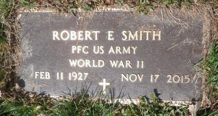 SMITH, ROBERT - Warren County, Pennsylvania | ROBERT SMITH - Pennsylvania Gravestone Photos