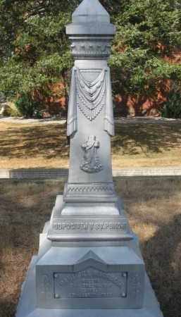 MACHACEK, FRANTISKA - Bon Homme County, South Dakota | FRANTISKA MACHACEK - South Dakota Gravestone Photos