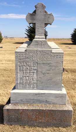BANE, JAMES - Brookings County, South Dakota | JAMES BANE - South Dakota Gravestone Photos