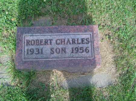 KUEHN, ROBERT - Brookings County, South Dakota | ROBERT KUEHN - South Dakota Gravestone Photos