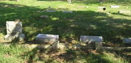 FLOREY, FAMILY PLOT - Codington County, South Dakota | FAMILY PLOT FLOREY - South Dakota Gravestone Photos