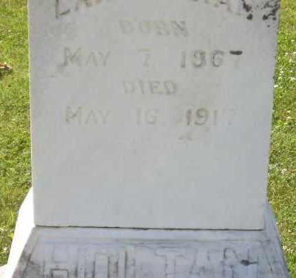 HOLTAN, LARS - Codington County, South Dakota | LARS HOLTAN - South Dakota Gravestone Photos