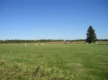 *KAMPESKA, WIDE VIEW/NOTES - Codington County, South Dakota   WIDE VIEW/NOTES *KAMPESKA - South Dakota Gravestone Photos