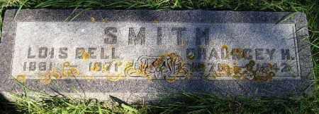 SMITH, LOIS MARIA - Codington County, South Dakota | LOIS MARIA SMITH - South Dakota Gravestone Photos