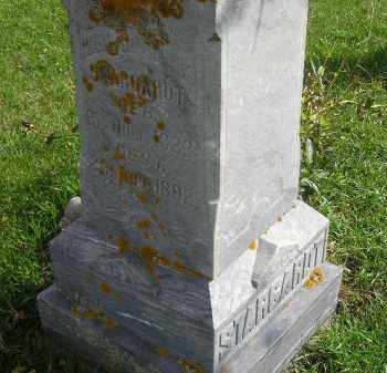 STARGARDT, CARL GOTTLIEB - Codington County, South Dakota   CARL GOTTLIEB STARGARDT - South Dakota Gravestone Photos