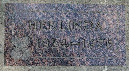 STRICHERZ, HERLINDA - Codington County, South Dakota | HERLINDA STRICHERZ - South Dakota Gravestone Photos