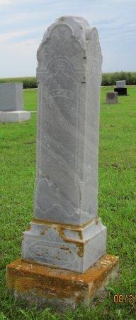 EGELAND, PETER C. - Day County, South Dakota | PETER C. EGELAND - South Dakota Gravestone Photos