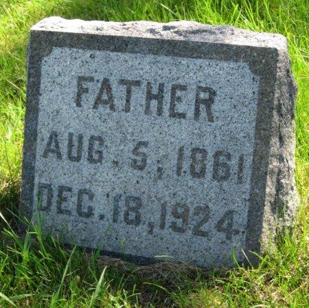 MILBECK, OLE - Day County, South Dakota | OLE MILBECK - South Dakota Gravestone Photos