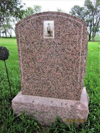 SCHILEY, HILAR - Day County, South Dakota | HILAR SCHILEY - South Dakota Gravestone Photos