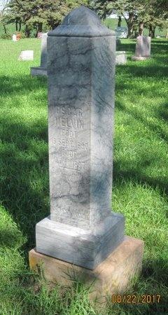 THORHEIM, OSCAR MELVIN - Day County, South Dakota   OSCAR MELVIN THORHEIM - South Dakota Gravestone Photos