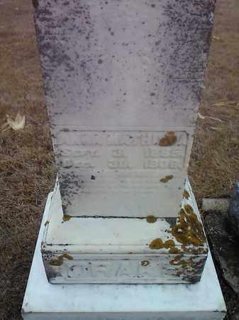 DRAKE, ANNA MARTHILDA - Deuel County, South Dakota | ANNA MARTHILDA DRAKE - South Dakota Gravestone Photos