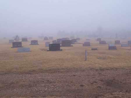 *HIGHLAND LUTHERAN CEMETERY, . - Deuel County, South Dakota | . *HIGHLAND LUTHERAN CEMETERY - South Dakota Gravestone Photos