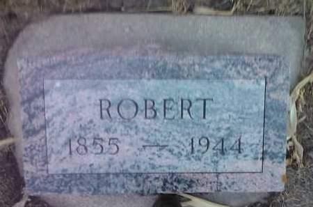 RASCHKE, ROBERT - Deuel County, South Dakota   ROBERT RASCHKE - South Dakota Gravestone Photos