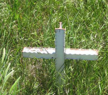 UNKNOWN, . - Fall River County, South Dakota   . UNKNOWN - South Dakota Gravestone Photos