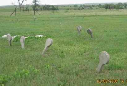 UNKNOWN, UNKNOWN - Fall River County, South Dakota | UNKNOWN UNKNOWN - South Dakota Gravestone Photos