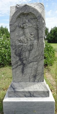 SHEELY, MAYME - Haakon County, South Dakota | MAYME SHEELY - South Dakota Gravestone Photos