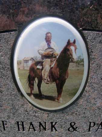 SHOFIELD, TRAVIS TODD - Haakon County, South Dakota | TRAVIS TODD SHOFIELD - South Dakota Gravestone Photos