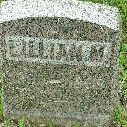 JOHNSON, LILLIAN M - Hamlin County, South Dakota | LILLIAN M JOHNSON - South Dakota Gravestone Photos
