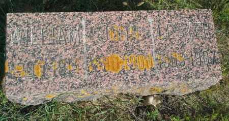 MULCRONE, JOHN - Hamlin County, South Dakota   JOHN MULCRONE - South Dakota Gravestone Photos