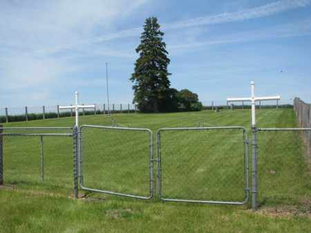 *ZION, OVERVIEW & NOTES - Hutchinson County, South Dakota | OVERVIEW & NOTES *ZION - South Dakota Gravestone Photos