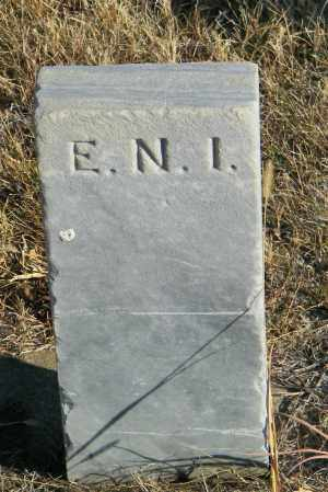 INGEBRITSON, ELIAS N - Lincoln County, South Dakota | ELIAS N INGEBRITSON - South Dakota Gravestone Photos