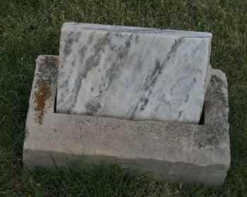 UNKNOWN, UNKNOWN - Lyman County, South Dakota | UNKNOWN UNKNOWN - South Dakota Gravestone Photos