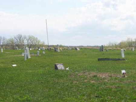 *, MAYASAN CEMETERY - Marshall County, South Dakota | MAYASAN CEMETERY * - South Dakota Gravestone Photos