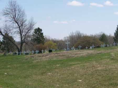 *, ST. MATTHEW'S CHURCH YARD CEMETERY - Marshall County, South Dakota | ST. MATTHEW'S CHURCH YARD CEMETERY * - South Dakota Gravestone Photos