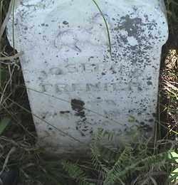 FRENIER, JOSEPH B. - Marshall County, South Dakota | JOSEPH B. FRENIER - South Dakota Gravestone Photos