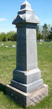 STOREDAHL, JENS O. - Minnehaha County, South Dakota | JENS O. STOREDAHL - South Dakota Gravestone Photos