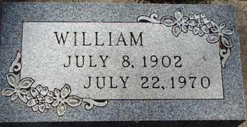 GATH, WILLIAM - Minnehaha County, South Dakota   WILLIAM GATH - South Dakota Gravestone Photos