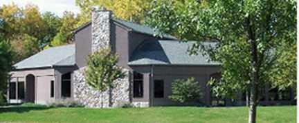 *HILLS OF REST, WILDWOOD CHAPEL & MUAUSOLEUM - Minnehaha County, South Dakota | WILDWOOD CHAPEL & MUAUSOLEUM *HILLS OF REST - South Dakota Gravestone Photos