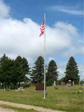 *IN MEMORY OF, DONALD R. STOLTENBERG - Minnehaha County, South Dakota | DONALD R. STOLTENBERG *IN MEMORY OF - South Dakota Gravestone Photos