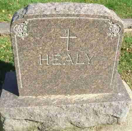 HEALY LALIBERTE, KATHRYN - Minnehaha County, South Dakota | KATHRYN HEALY LALIBERTE - South Dakota Gravestone Photos