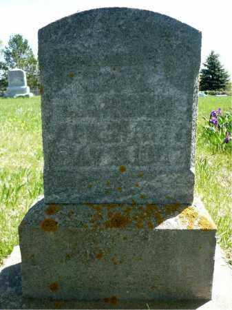 LARSON, CARL - Minnehaha County, South Dakota | CARL LARSON - South Dakota Gravestone Photos