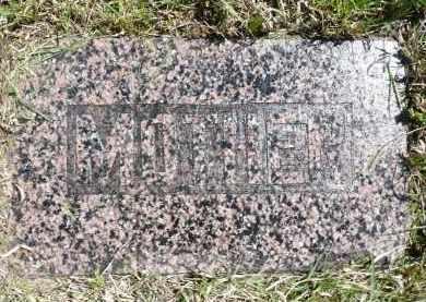 LEE, MARI - Minnehaha County, South Dakota | MARI LEE - South Dakota Gravestone Photos