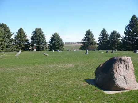 *LUTHERAN CEMETERY, BETHANIA - Minnehaha County, South Dakota   BETHANIA *LUTHERAN CEMETERY - South Dakota Gravestone Photos
